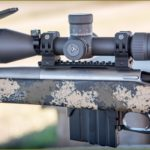 Tract Toric 4-20x50 FFP Mil Review