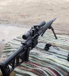 Vortex Diamondback Tactical 4-16x44 FFP